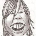 Découvrez une nouvelle galerie de caricatures 2009 du caricaturiste lyonnais friand'art...