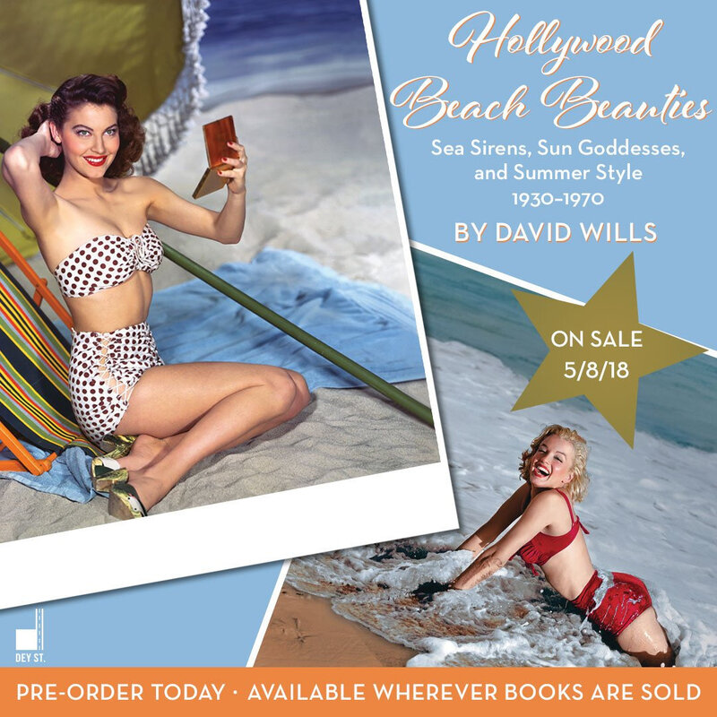 book-hollywood_beach_beauties-adv