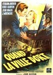 film_asphalt_jungle_aff_fr_01