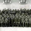 5e compagnie-1er peloton
