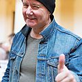 wbl_Irvine Welsh_20160402_1578