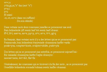 alphabet_fran_ais_3