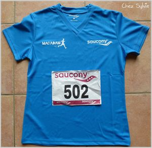 T_shirt_Colomiers_recto_2012