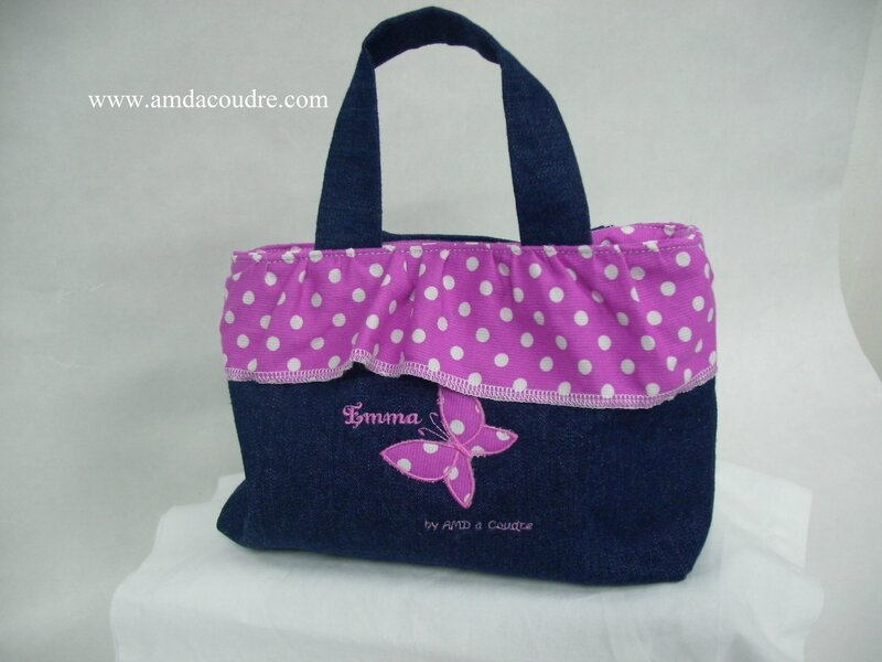 SAC A VOLANT EMMA AMD A COUDRE (2)