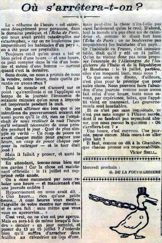 Canard 1916-4