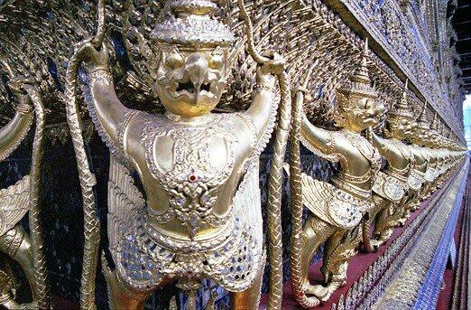thailande_bangkok_grand_palais
