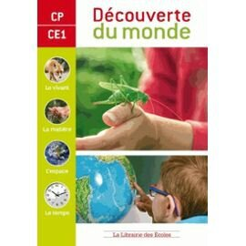 manuel-de-decouverte-du-monde-cp-ce1-de-jean-michel-jamet-978147277_ML
