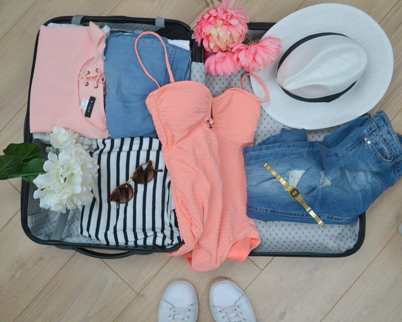 Packing9