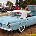FORD THUNDERBIRD (3)_GF