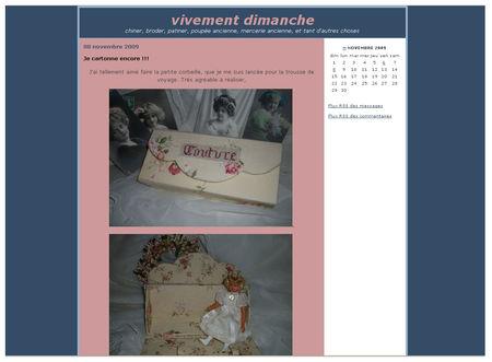 Vivement_dimanche_avant