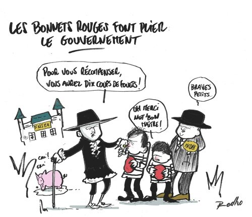 Bonnets-rouges-