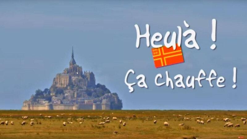 2018-12-26_19_00_35-heula_ca_chauffe_un_mini-docu_pour_parler_dereglement_climatique_en_normandie_--4014269