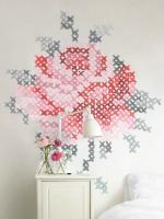 crafts-cross-stitch-0413-lgn_thumb