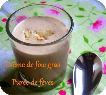verrine_foie_gras