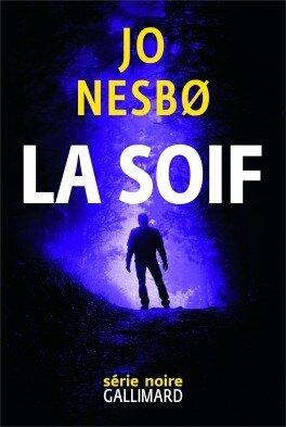 la-soif-990966-264-432