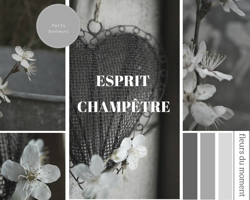 ESPRIT champêtre (945x756)
