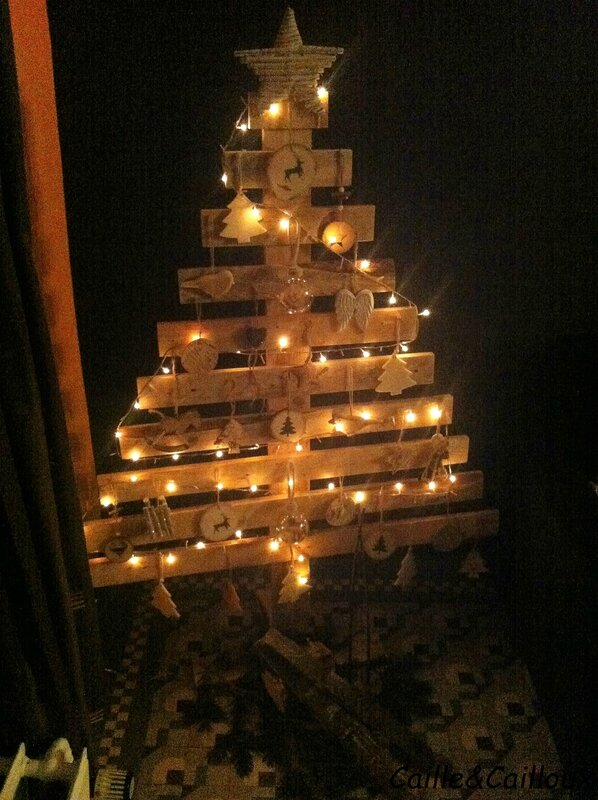 déco Noël (3)_GF