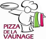 pizza de la vaunage
