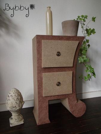 meuble_decoratif_competence_loisirs