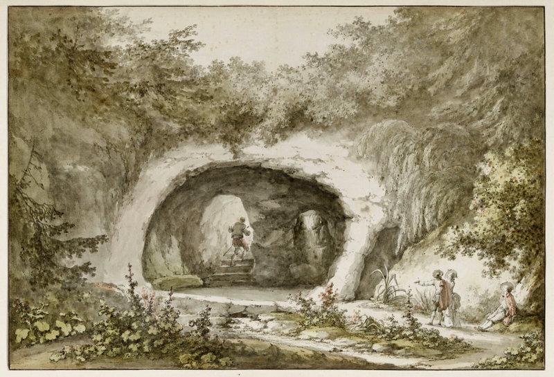 exposition-dessins-pour-versailles-au-chateau-de-versailles-claude-louis-chatelet-coupe-de-lagrotte-1600x0
