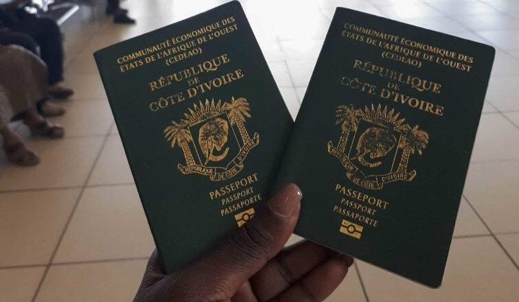 Passeport-biométrique-2