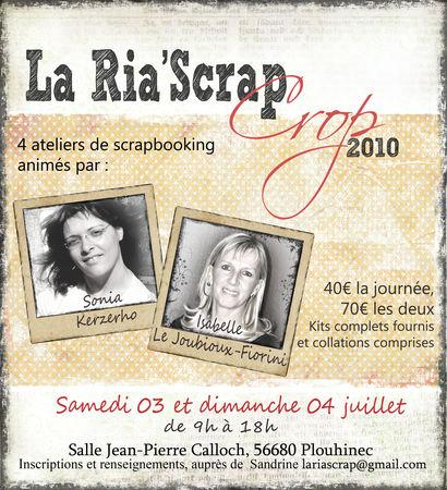 affiche_crop_asso_la_ria_scrap_2010_copy