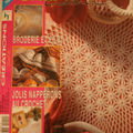 Creations-Crochet-9-Sept2002