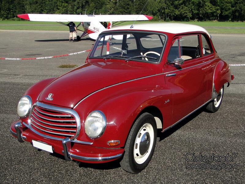 dkw-3=6-sonderklasse-2door-1956-01