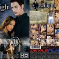 Twilight... again !