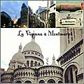 WindowsLiveWriter/Octobre_DAEF/montmartre 1_thumb