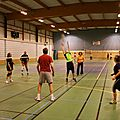 2013-11-14_volley_loisir_IMG_1798