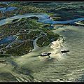Bassin d'arcachon (photos aériennes) (5)
