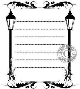 EQ49__journaling_lampadaires