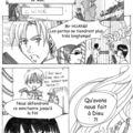 Chapitre 1_page 2