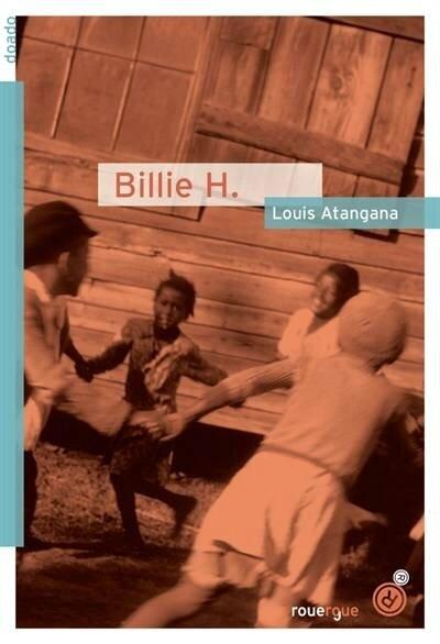 billie H