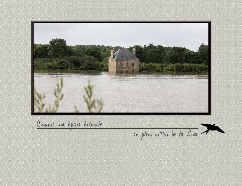 Couëron - la maison dans la Loire_avdesigns--