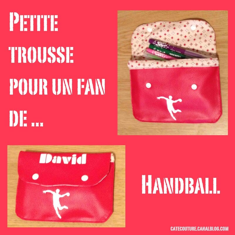 trousse_handball