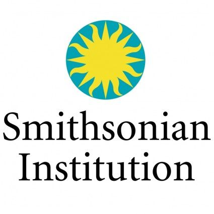 smithsonian02