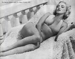 1951_Anthony_Beauchamp_pin_up_relax_020_010_1