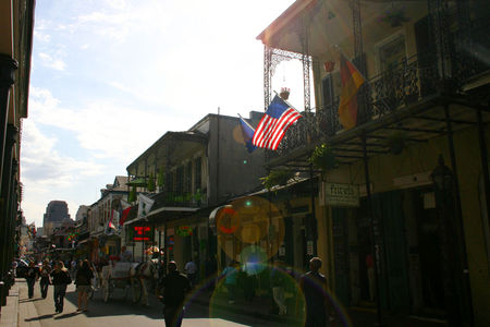 Louisiana_Bourbon_Street_6