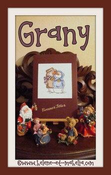 1 Grany_salfev20