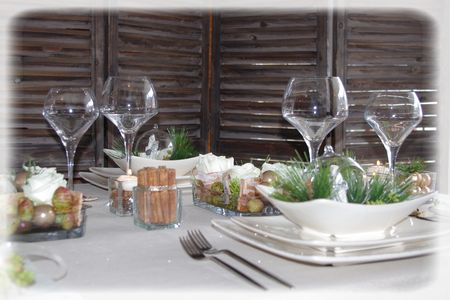 table_noel_beige_071_modifi__1
