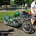Moto custom (Retrorencard mai 2011) 02