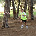 cross district 2013 (17)