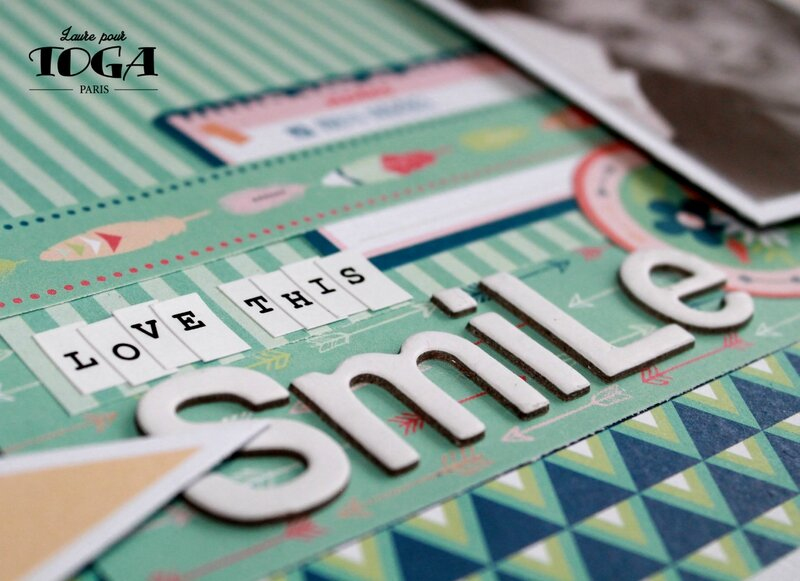 PAGE LOVE THIS SMILE_COLOR FACTORY PLUMES-DT TOGA Laure 2