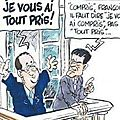 ps hollande humour valls