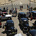 Photos JMP©Koufra 12 - Le Caylar - Traction Avant - 16062019 - 0101