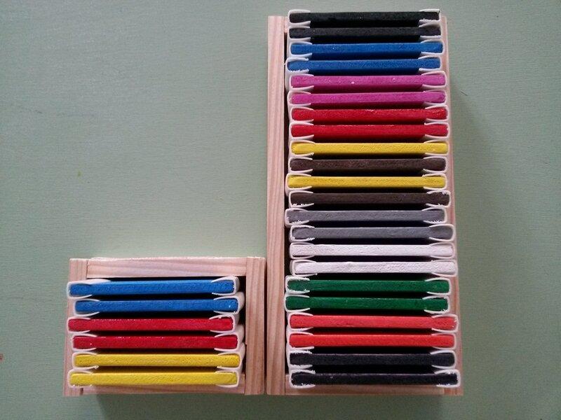 boites de couleurs 1 et 2 (3)