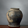 Pot, Vietnam, dynastie des Trần (1225-1400)