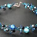 La perle magique vaudou d'amour infinie du medium marabout voyant sérieux ayao
